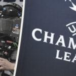 UEFA overweegt een Champions League-finale in New York