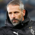 Manchester City wordt helpende hand toegereikt door Borussia Mönchengladbach