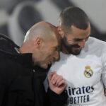 Real Madrid – Atalanta voorspelling